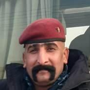 gmlo708's profile photo