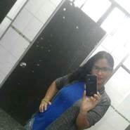 yulyc678's profile photo