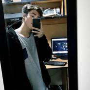 antonioj549506's profile photo