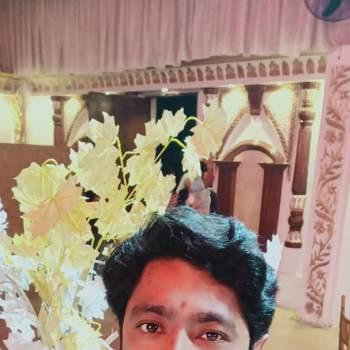 irfans_143_Punjab_Bekar_Erkek