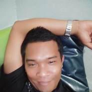 user_mx96210's profile photo