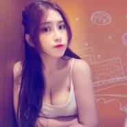 iamyuuuuu's profile photo