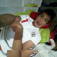 danielh855703's profile photo