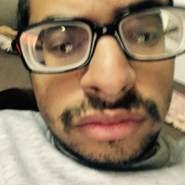alia70922's profile photo