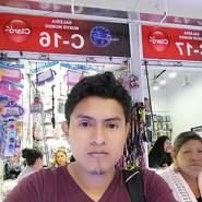 eddyedilbertoarequeq's profile photo