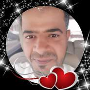 mshaal900296's profile photo