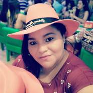 tattya502038's profile photo