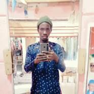 daoudad463842's profile photo