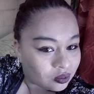 rociom854647's profile photo