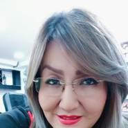 ledesmas998305's profile photo