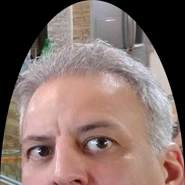 javadh21's profile photo