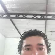 mariol513's profile photo