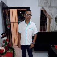 josem29721's profile photo