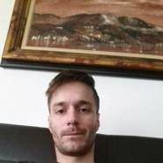 sandrot10's profile photo