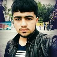 ramin823950's profile photo