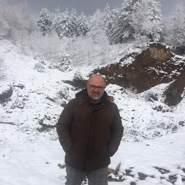 merthanC6's profile photo