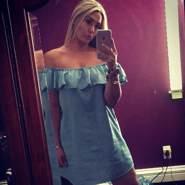 sharont51370's profile photo