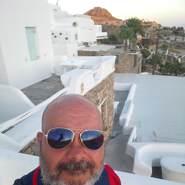 baggosb's profile photo