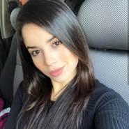 clararobbin99's profile photo