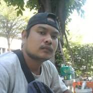 user_xac38's profile photo