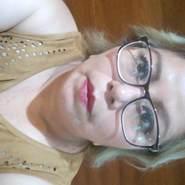 hilda343764's profile photo