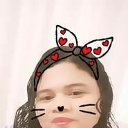 kesias783932's profile photo