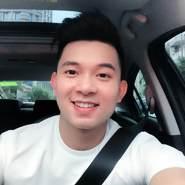 wangl36's profile photo