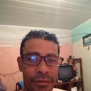 lukasa126's profile photo