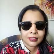 oumya97's profile photo