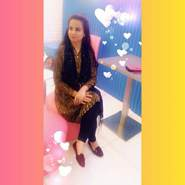 aroojmushtaq568's profile photo