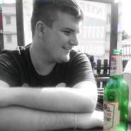 benceo318671's profile photo