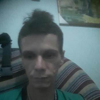 junio53_Minas Gerais_Soltero (a)_Masculino
