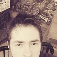 cristhian446687's profile photo