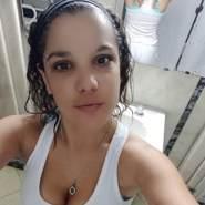 fanyg269's profile photo
