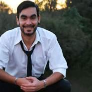 rodrigoa8032's profile photo