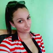zsanettb309435's profile photo