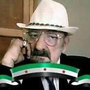 talal1952's profile photo