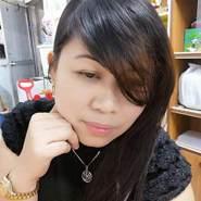 jenp740's profile photo