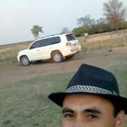 quintana74insfran's profile photo