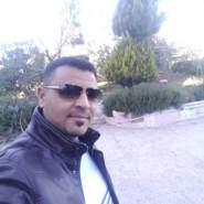 bongy71's profile photo