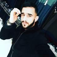 nahidn13's profile photo
