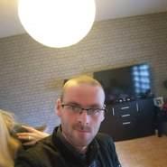 userjymas5031's profile photo