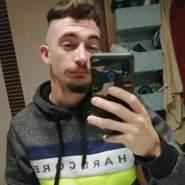 kevina312820's profile photo