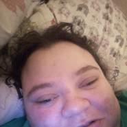 ciaraa995166's profile photo