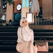 asmaa821519's profile photo