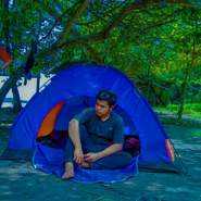 dioz343's profile photo