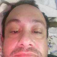 cesarg681's profile photo