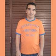 salvadorn51's profile photo