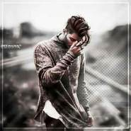 ssmm738898's profile photo