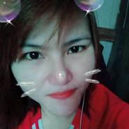 sunisaw253815's profile photo